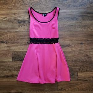 Vibe sportwear dress size medium